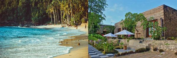 海外旅行,インドネシア